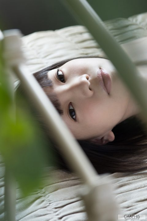 鈴木心春 画像025