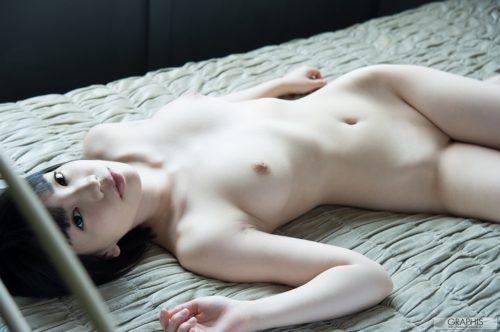 鈴木心春 画像026