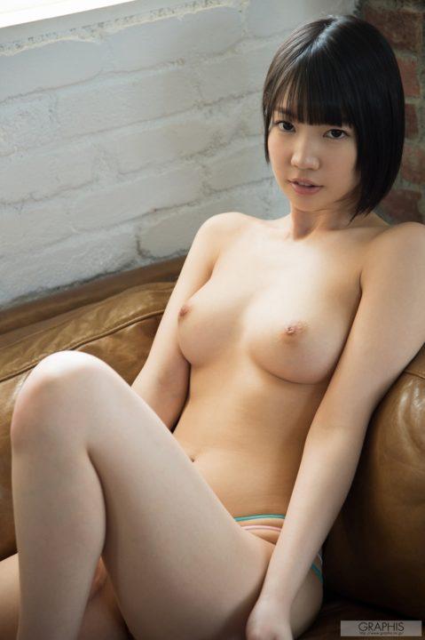 鈴木心春 画像048
