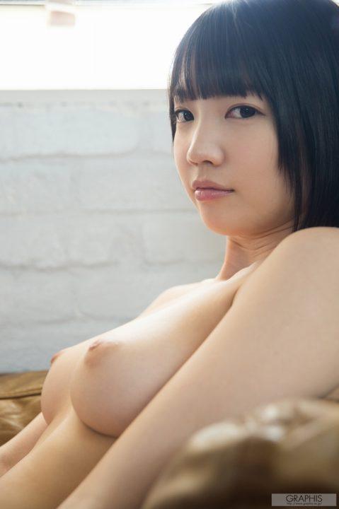 鈴木心春 画像049