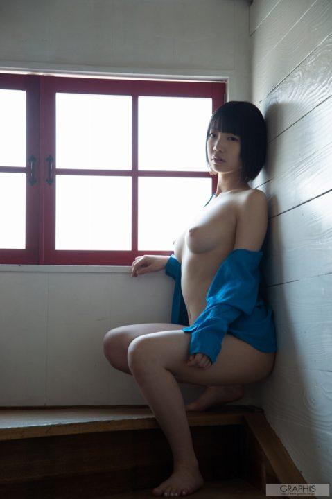 鈴木心春 画像057