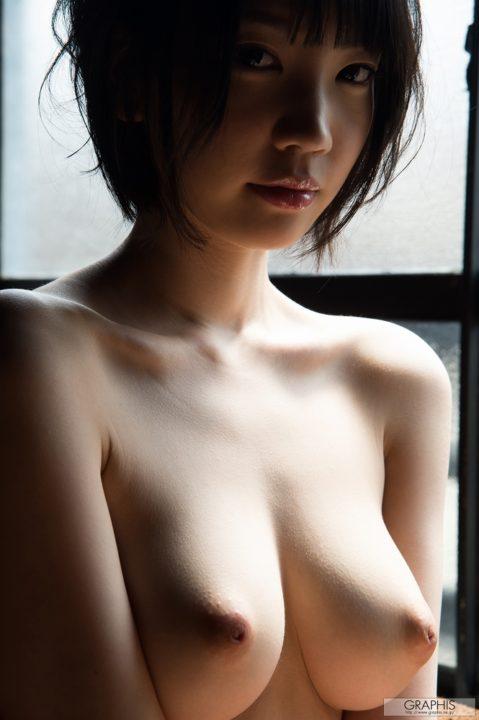 鈴木心春 画像075