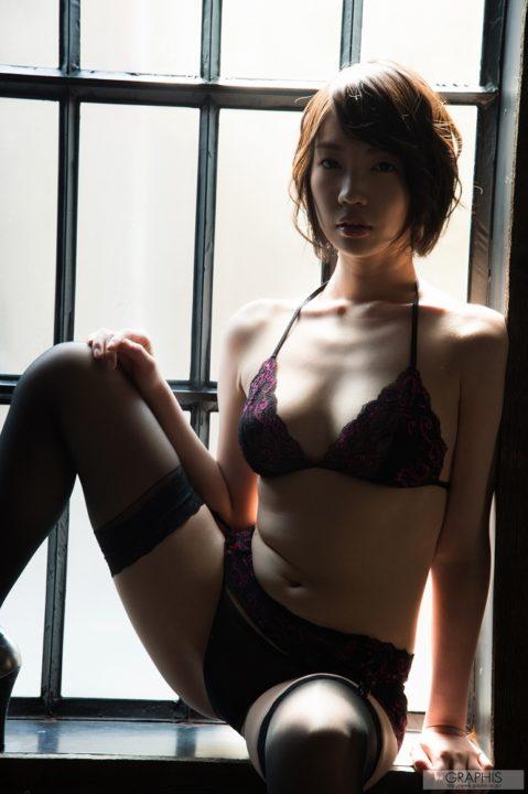 鈴木心春 画像088