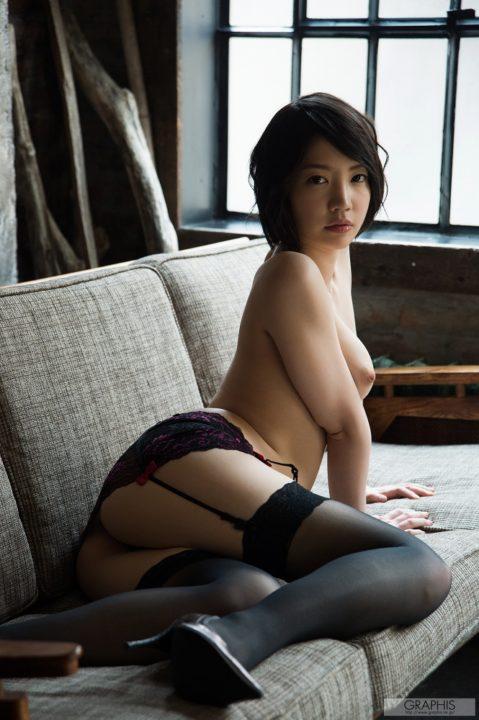 鈴木心春 画像097