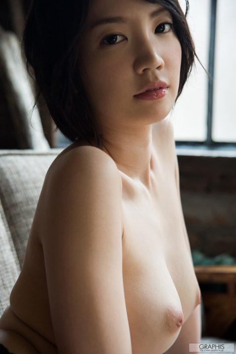 鈴木心春 画像098