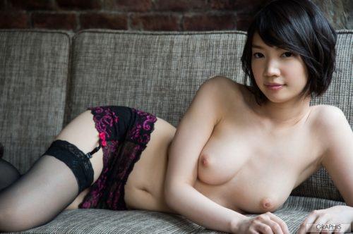 鈴木心春 画像099