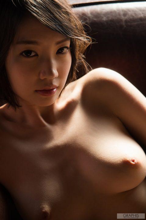 鈴木心春 画像105