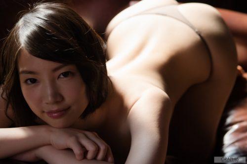 鈴木心春 画像106