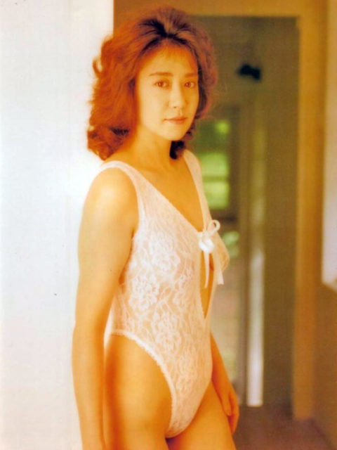 横山エミー 画像064