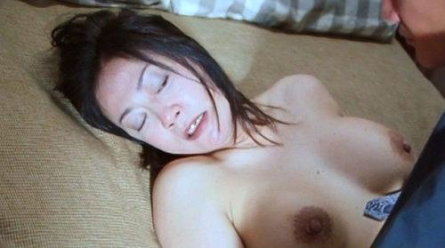横山エミー 画像068