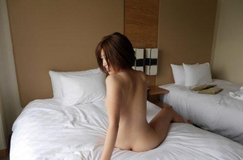 水野朝陽 070