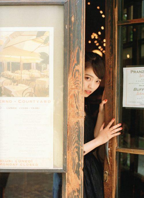 西野七瀬画像 081
