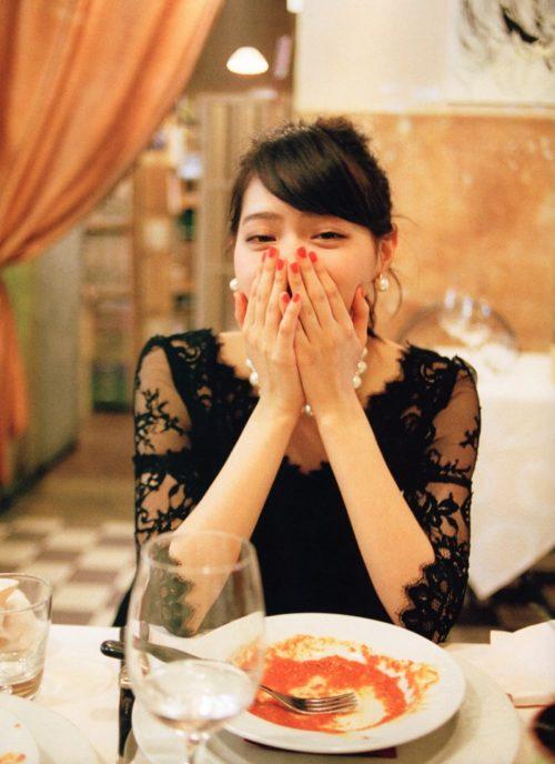 西野七瀬画像 086