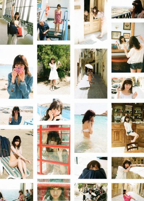西野七瀬画像 137