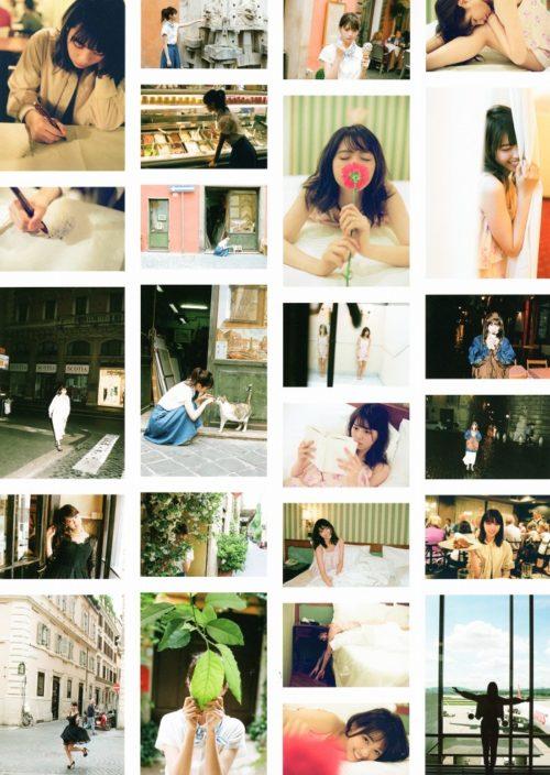 西野七瀬画像 138
