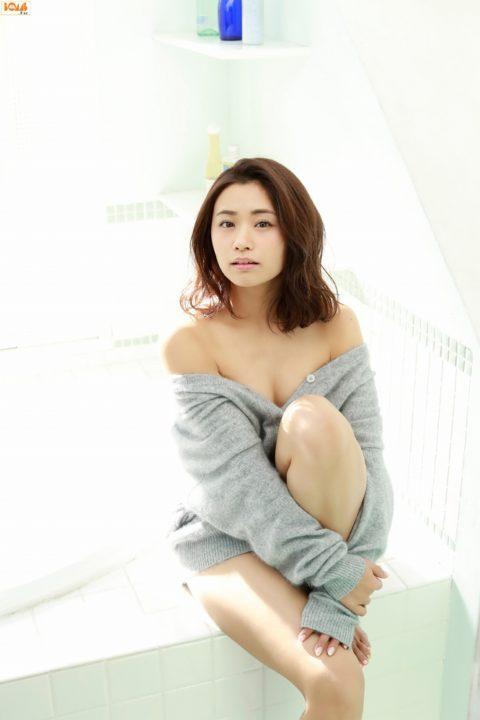 安枝瞳 010