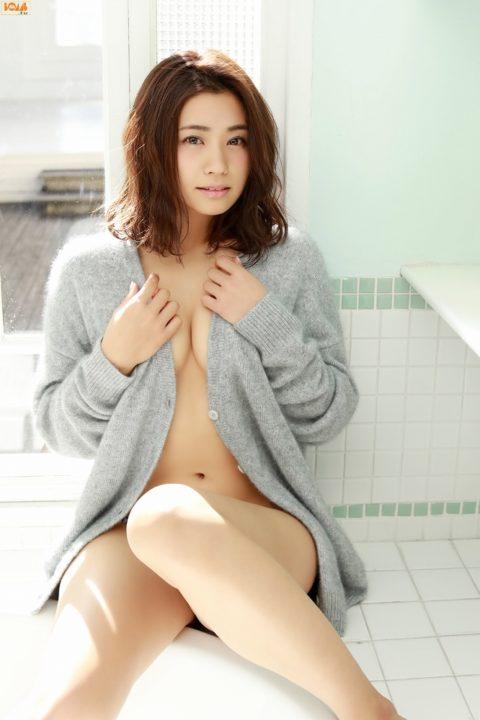 安枝瞳 016