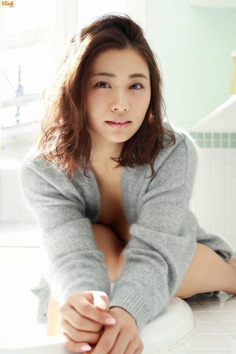 安枝瞳 017