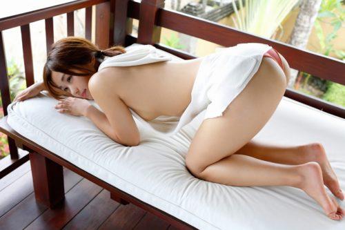 安枝瞳 066