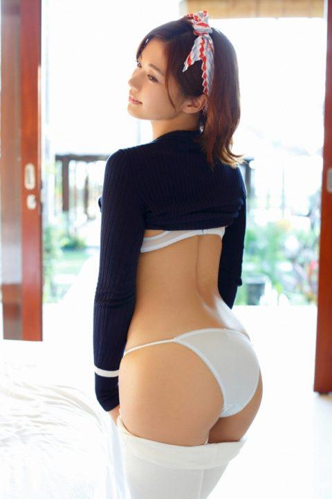 安枝瞳 092