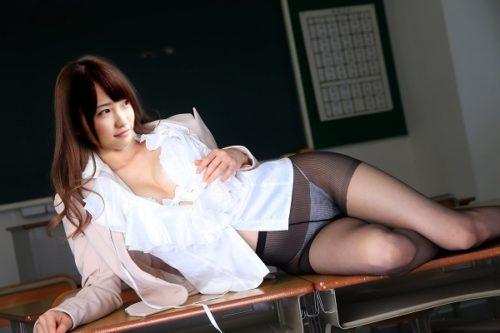 川栄李奈 画像030