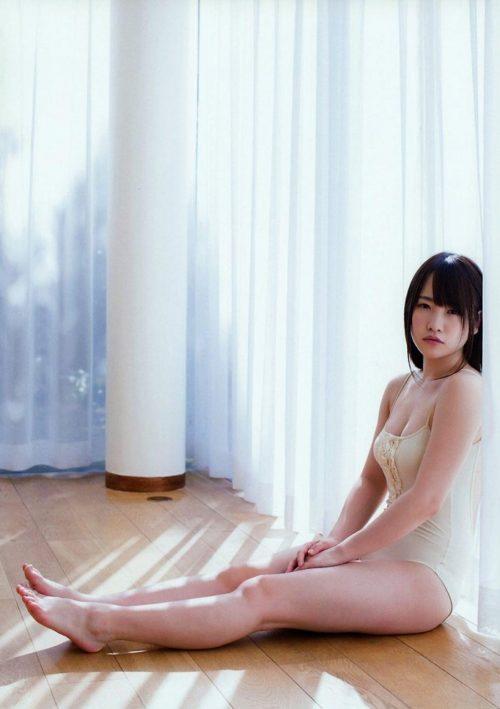川栄李奈 画像079