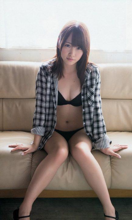川栄李奈 画像086