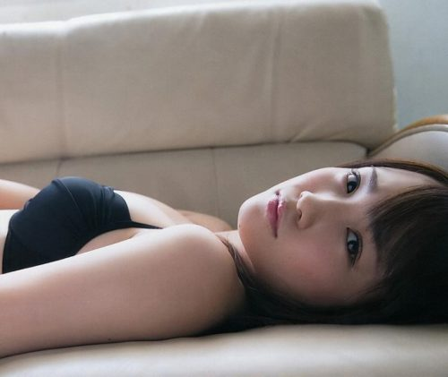 川栄李奈 画像087