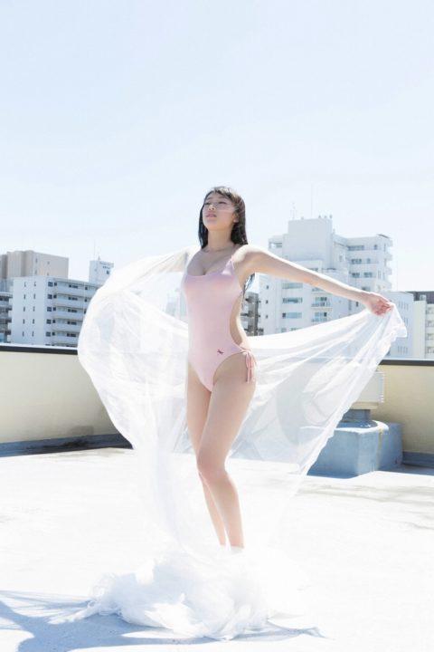 木村涼香 画像038