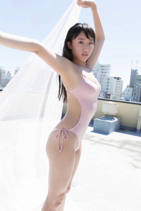 木村涼香 画像039