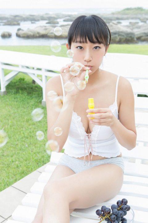 木村涼香 画像053