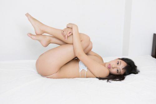 木村涼香 画像073