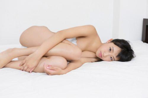 木村涼香 画像074