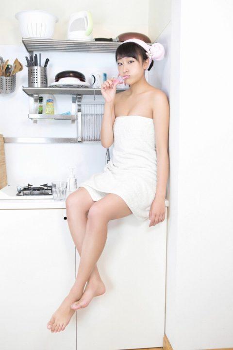 木村涼香 画像099
