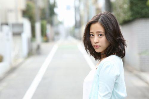 小田さくら 画像008