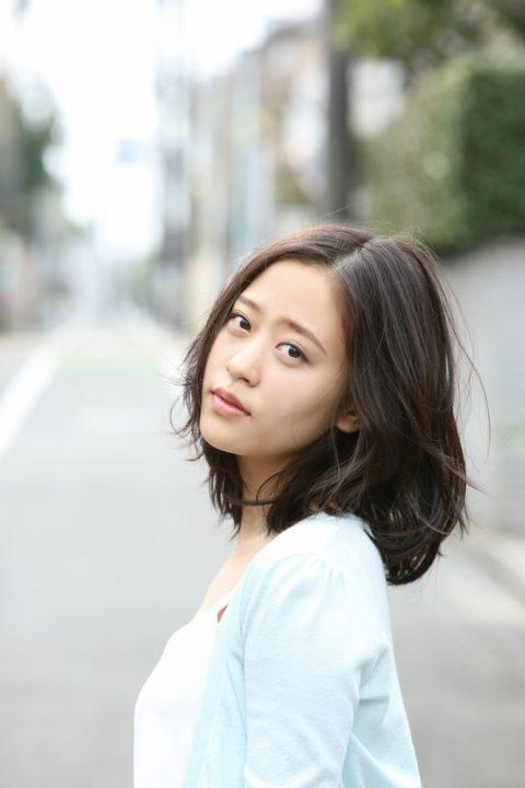 小田さくら 画像009