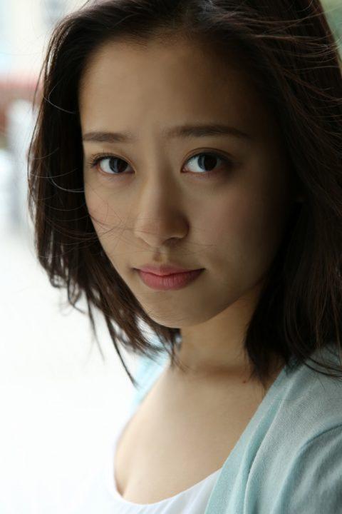 小田さくら 画像012