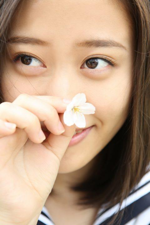 小田さくら 画像016