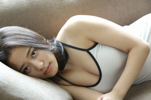 小田さくら 画像059