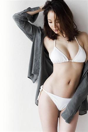 SHIHO 画像021