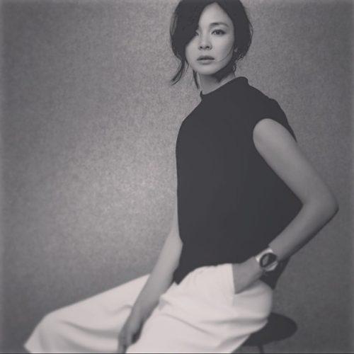 SHIHO 画像077