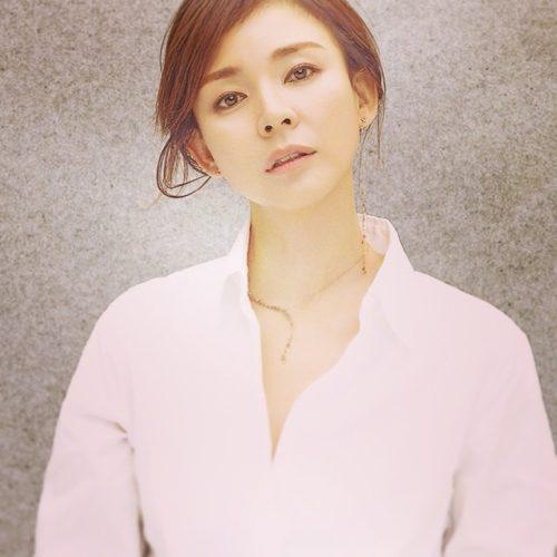 SHIHO 画像084