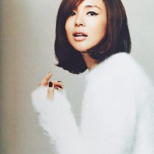 SHIHO 画像092