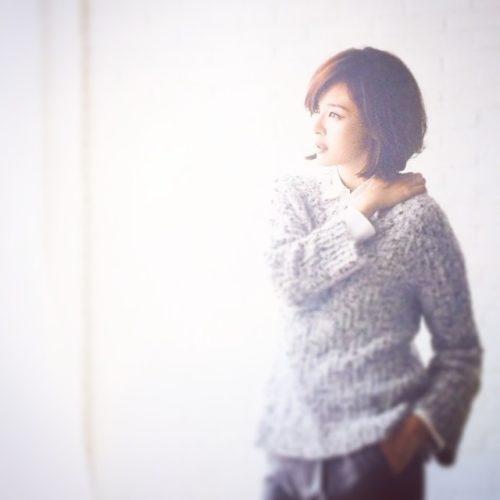 SHIHO 画像096