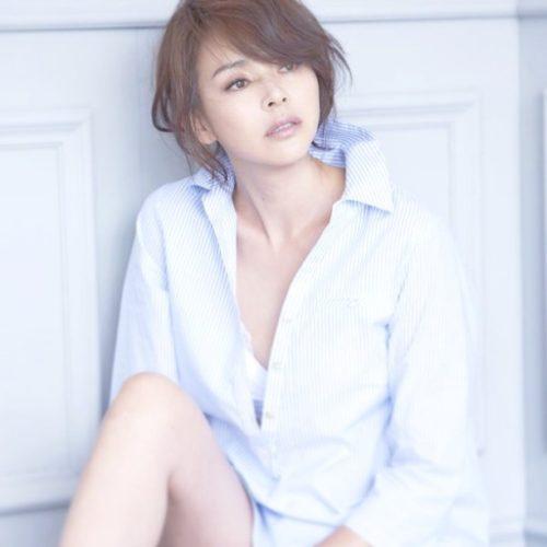 SHIHO 画像104