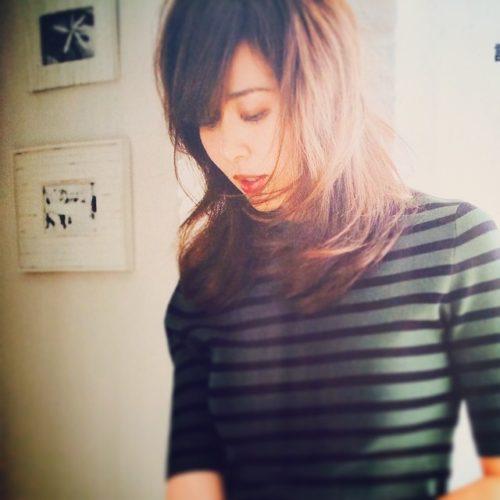 SHIHO 画像111