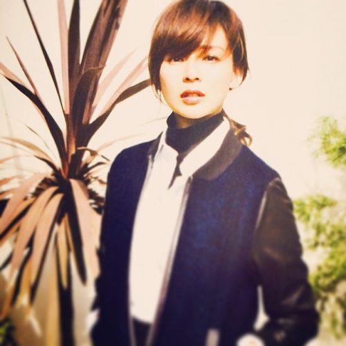SHIHO 画像112
