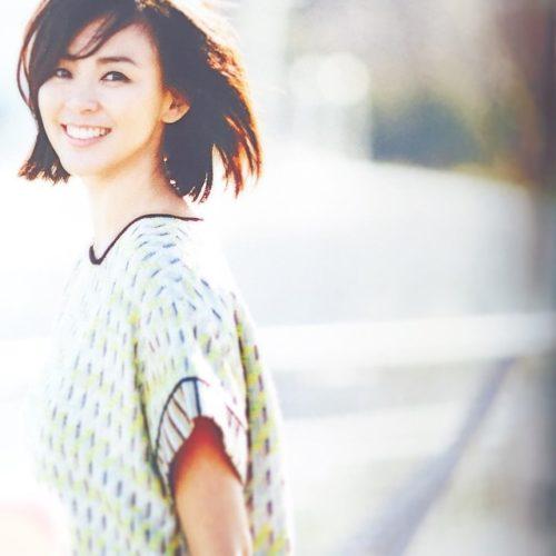 SHIHO 画像129