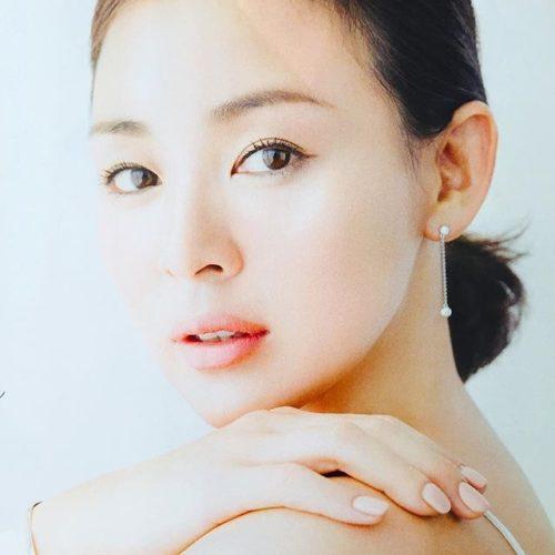 SHIHO 画像137