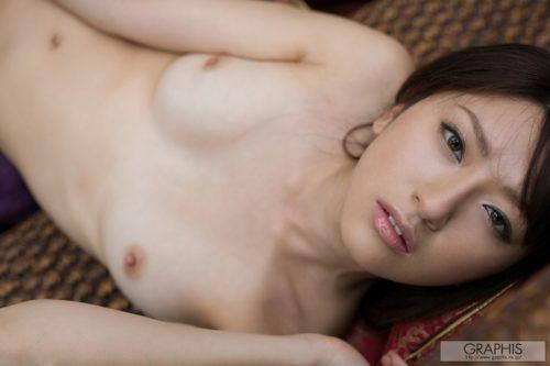篠崎ミサ 041
